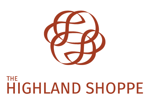 Based out of Calgary, Alberta, the Highland Shoppe provides kilt rentals and sales and other Scottish gifts.