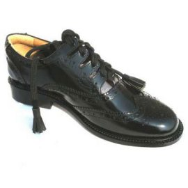 rental ghillie brogue