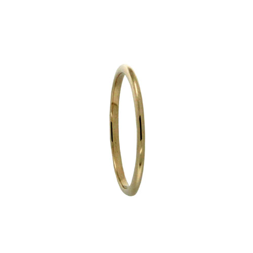 Esk-PRG5404-Yellow-Gold