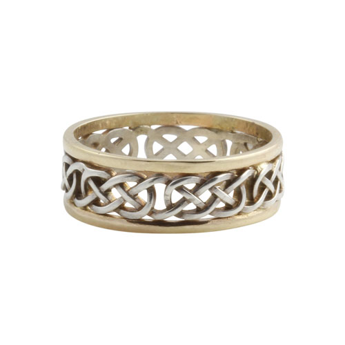 Infinity-Celtic-Knot-Small-Side-KELGS!S