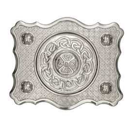 celtic-inlay-belt-buckle-pewter-apsjcbc