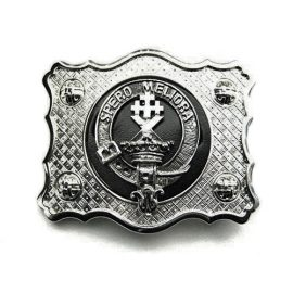 clan-crest-belt-buckle-apsabuc