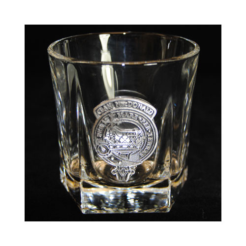 clan-crest-rocks-glass-sm780