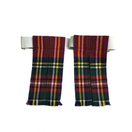 tartan-flashes-10oz-reiver