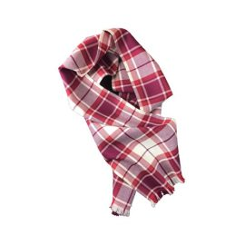 10oz-Reiver-Weight-Tartan-Scarf