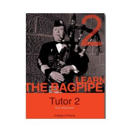 college-of-piping-tutor-2