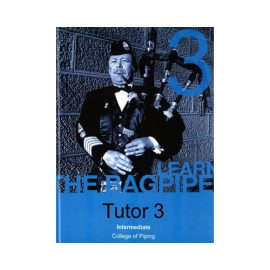 college-of-piping-tutor-3
