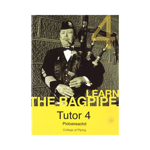 college-of-piping-tutor-4