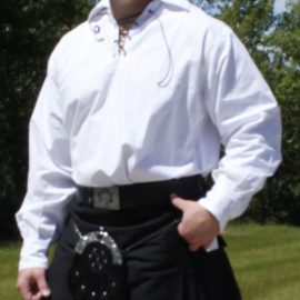 gents-jacobite-kilt-shirt