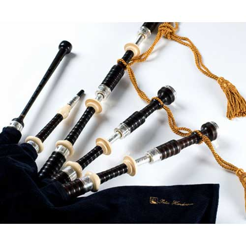 Peter-Henderson-Bagpipes-PH05