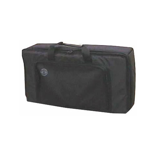 Bagpipe Soft Sided Case