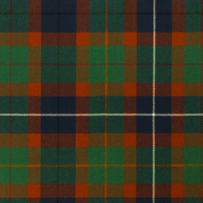 Amnesty-International-Reiver-LW-Tartan