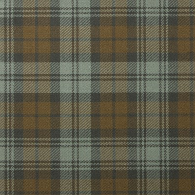 Black Watch Weathered Reiver LW Tartan