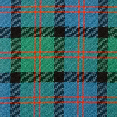 Blair Ancient Strome HW Tartan