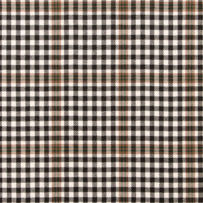 Burns Check Reiver LW Tartan