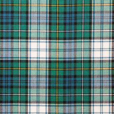 Campbell Dress Ancient Reiver LW Tartan