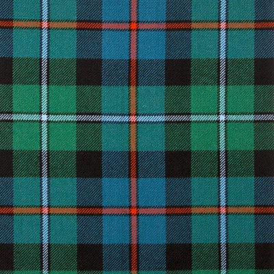 Campbell of Cawdor Ancient Strome HW Tartan