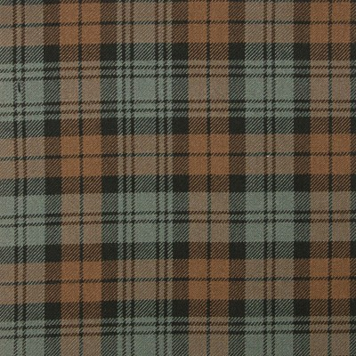 Campbell Old Weathered Strome HW Tartan