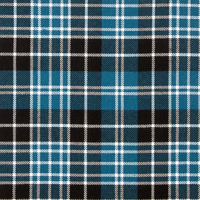 Clark Ancient Strome HW Tartan