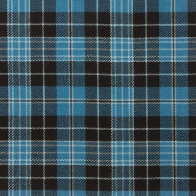 Clergy Ancient Reiver LW Tartan