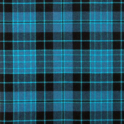 Clergy Ancient Strome HW Tartan