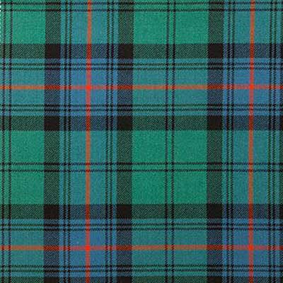 Armstrong Ancient Strome HW Tartan