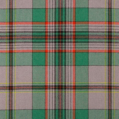 Craig Ancient Strome HW Tartan