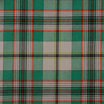 Craig Ancient Braeriach MW Tartan