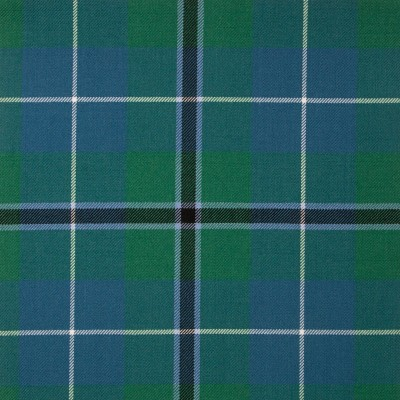 Douglas Ancient Braeriach MW Tartan