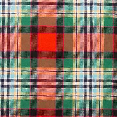 Dundee Old Ancient Reiver LW Tartan