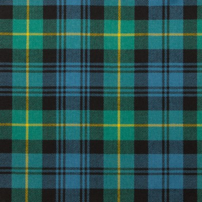 Gordon Ancient Reiver LW Tartan