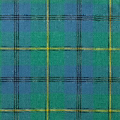 Johnstone Ancient Reiver LW Tartan