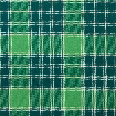 MacDonald Lord of the Isles Reiver LW Tartan