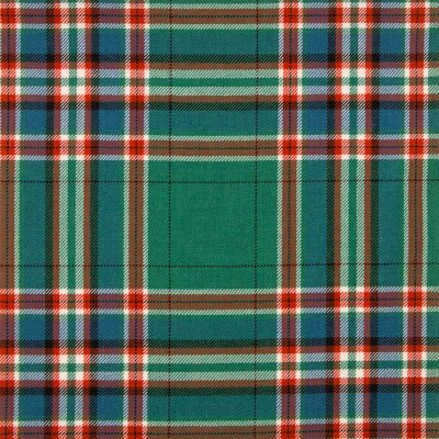 MacFarlane Hunting Ancient Braeriach MW Tartan