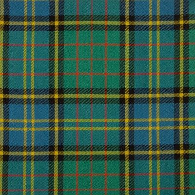 MacMillan Hunting Ancient Braeriach MW Tartan