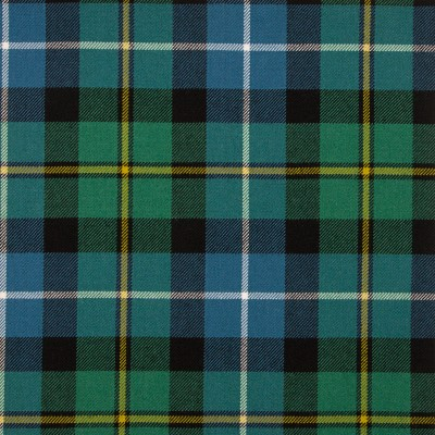 MacNeil of Barra Ancient Braeriach MW Tartan
