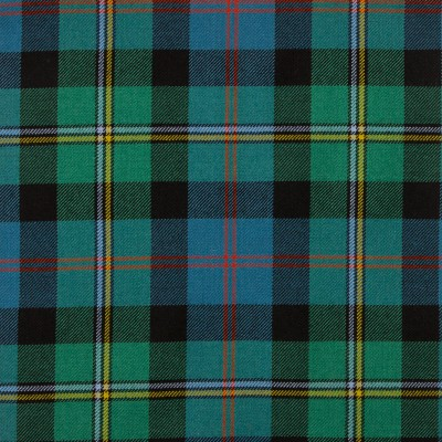 Malcolm Ancient Braeriach MW Tartan