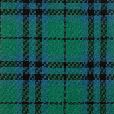 Marshall Ancient Braeriach MW Tartan