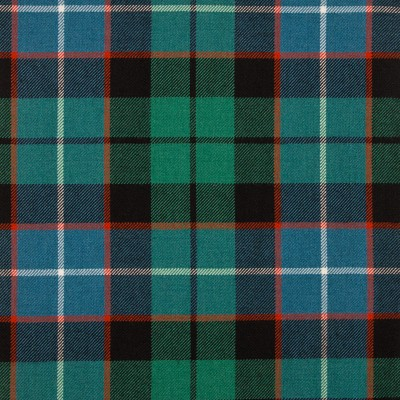 Mitchell Ancient Braeriach MW Tartan