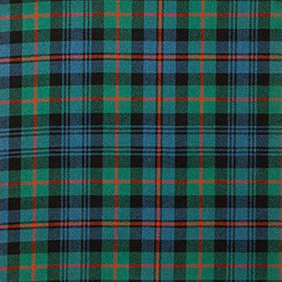 Murray of Atholl Ancient Reiver LW Tartan
