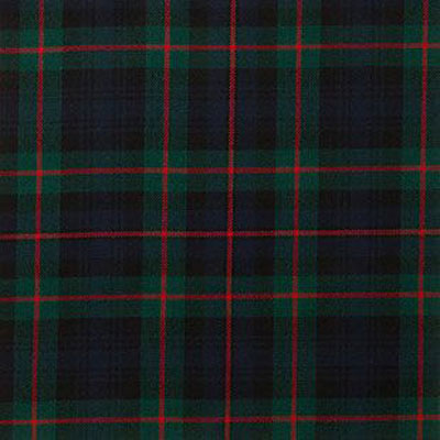 Murray of Atholl Modern Reiver LW Tartan