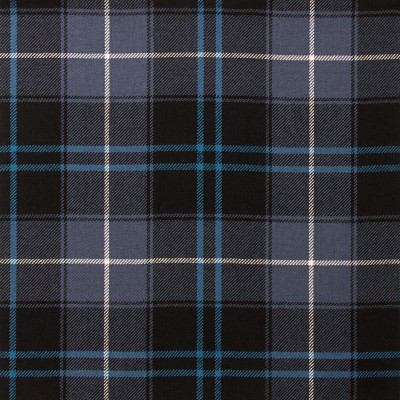 Patriot Ancient Reiver LW Tartan
