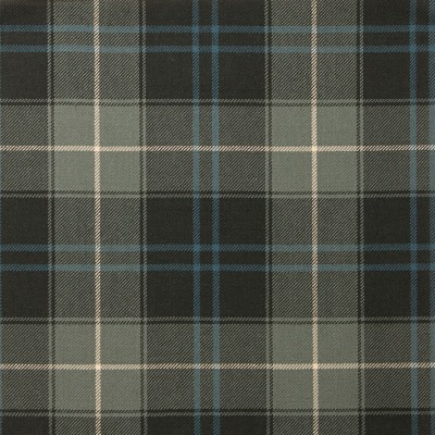 Patriot Weathered Reiver LW Tartan