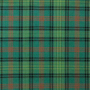 Ross Hunting Ancient Reiver LW Tartan
