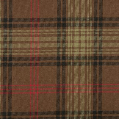 Ross Hunting Weathered Braeriach MW Tartan