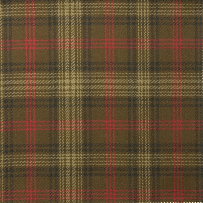 Ross Hunting Weathered Reiver LW Tartan