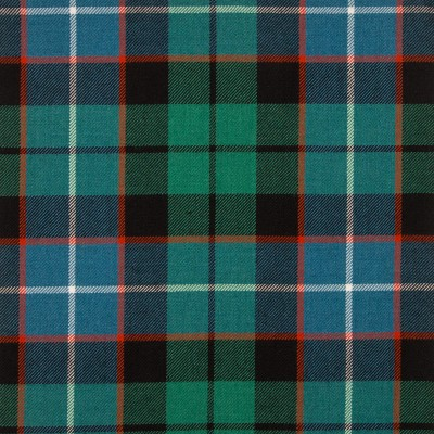 Russell Ancient Braeriach MW Tartan