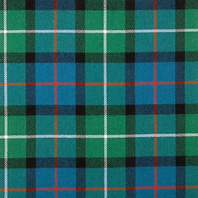 Davidson of Tulloch Ancient Strome HW Tartan