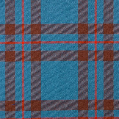 Elliot Ancient Strome HW Tartan