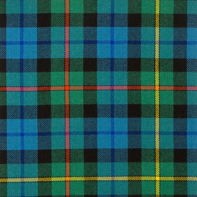 Gow Hunting Ancient Strome HW Tartan